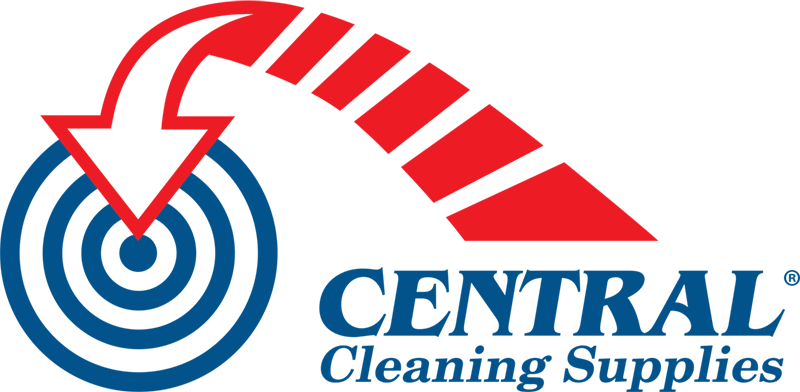Central Cleaning Supplies Online